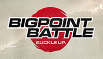 Bigpoint Battle 1