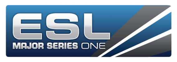 ESL Major Series One Spring Main Event