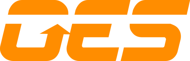 World Electronic Sports Games 2019 North Europe